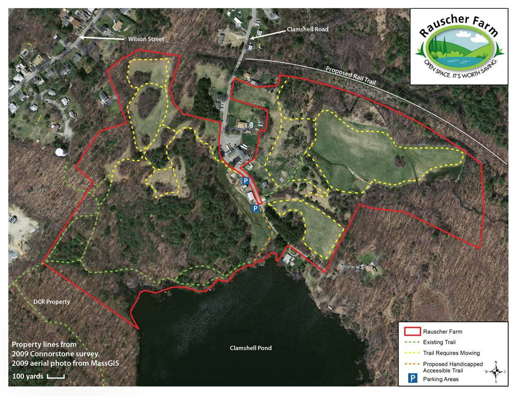 2014 Rauscher Farm Trails_web