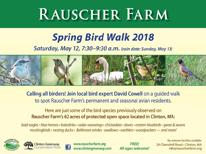 2018_RF_birdwalk_slide